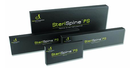 SteriSpine